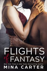 Book Cover: Flights Of Fantasy