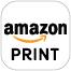 Buy Now: Amazon Print